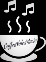 coffee_notes_music_8645.png